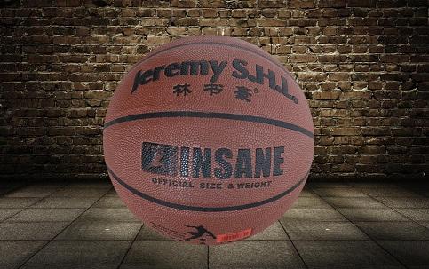 批发学生专用篮球,选择日升体育专业篮球厂家