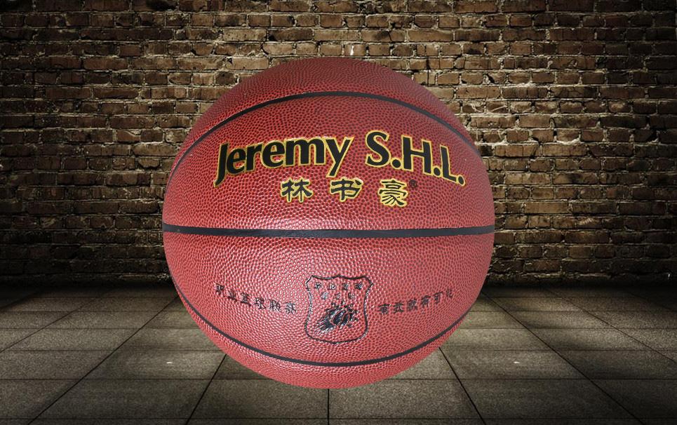 冬季青少年篮球训练,日升体育质量好、价格实惠