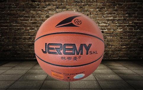 青少年篮球批发,他的选择是日升体育篮球工厂