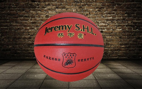 山东某暑期篮球训练营,多次选购日升体育训练篮球